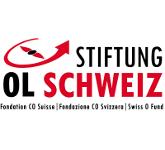 LogoStiftung Klein