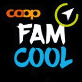 Famcool Logo Frontpage