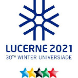 2021 Winter Universiade