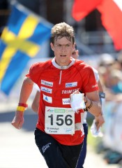 woc2016 middle kyburz andreas 1