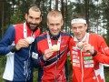 woc2016 long podium men 1