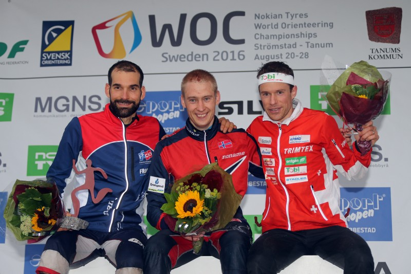 woc2016 long podium men 2