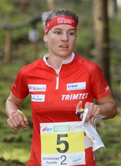woc2016 relay hauswirth sabine 2
