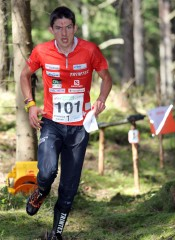 woc2016 relay hertner fabian 2