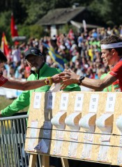 woc2016 relay hertner hubmann