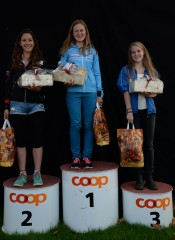 14 11natol top3 juniorinnen