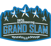 Grand Slam 2018 Sliderp