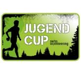 Jugendcup Logo RGB Homepage
