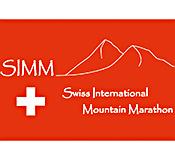 SIMM-logo