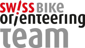SO Bike Logo team rgb