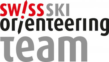 SO Ski Logo team rgb