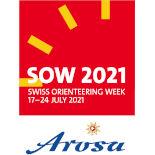 Logo SOW2021 Rgb NEU