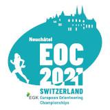 Logo EOC2021 160x160